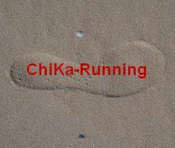 logo-chika-running