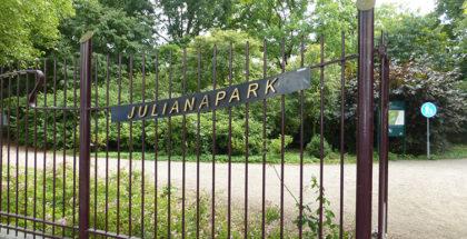 julianapark-770x386