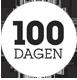 logo-top-100dagen
